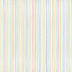 Pinwheel-stripe
