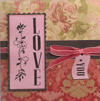 Love-lg