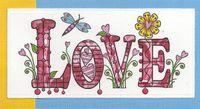 Sparkle-Love-lg