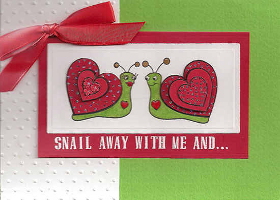 Courting-snails-lg