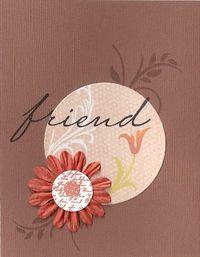 Brown-friend-lg