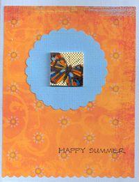 Summer-Butterfly-lg