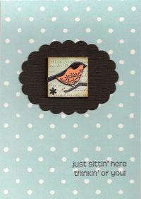Polka-dot-bird-lg