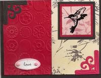 Susan-Valentine-3-lg