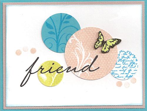 Blue-Friend-lg