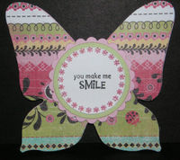 Butterfly-card-lg