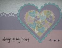 In-my-heart-2-lg