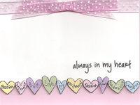 Always-in-my-heart-1-lg
