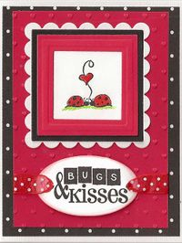 Bugs-and-kisses-lg