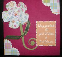 Flower-card-lg