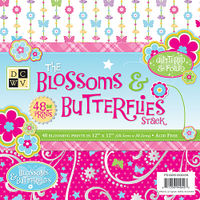 Butterflies-and-Blossoms
