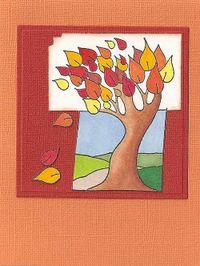 Summer-Tree-Fall-lg