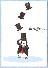 MB-hat-off-lg