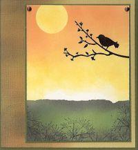 Morning-Bird-lg