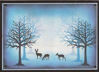Deer-Trees-lg