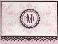 Pink-card-1-lg