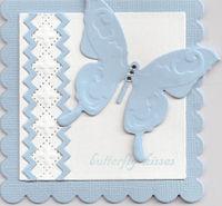 Pierce-Butterfly-lg