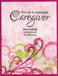 Caregiver-inside-lg