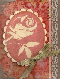 Vintage-rose-lg