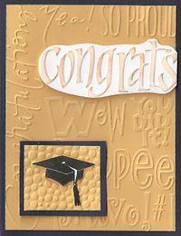 UTEP-Congrats