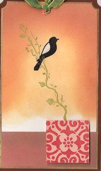 Bird-Bookmark-lg