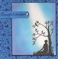 Beautiful-Dreamer-lg