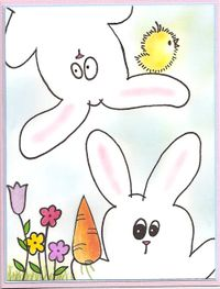 Funny-Bunny-two-lg