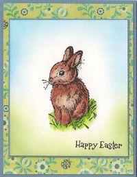 Bunny-lg