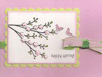 Cherry-Blossoms-lg