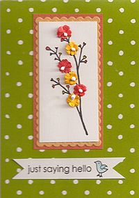 Paper-Flowers-lg