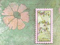 Spring-Blossoms-lg