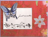 Palamedes-Butterfly-lg