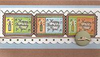 Coupon-Birthday-card-lg