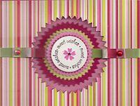 Pinking-Circles-lg