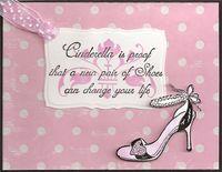 Cinderella-shoes-lg