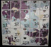 Calendar-EMilee