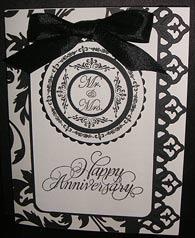 Anniversary-card-sm