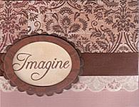 Imagine-sm