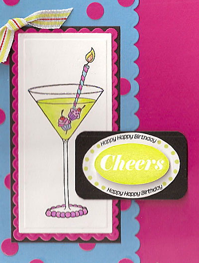 Cheers-lg
