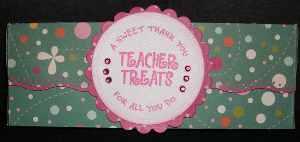 Teacher-treat-box-outside-l