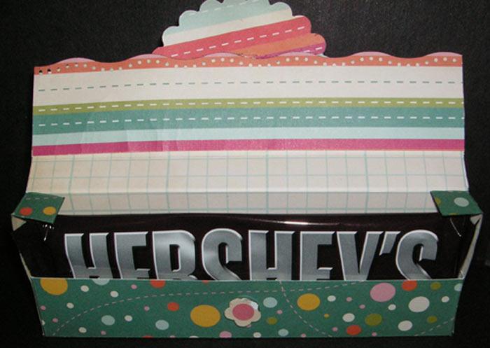 Teacher-treat-box-inside-lg