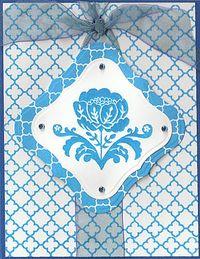 Blue-tiled-lg