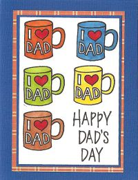 Coffee-cup-dad