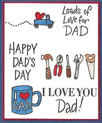 Loads-of-Love-Dad