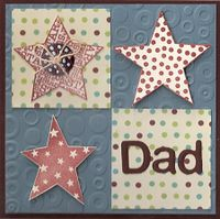 Stars-Fathers-Day-2