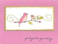 Springtime-Pink-Bird-lg