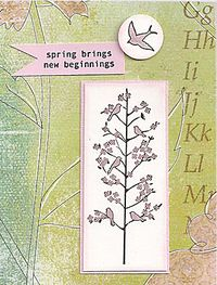 Spring-Birds-lg