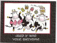 Cow-Herd-lg