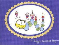 Caterpillar-Cupcake-lg