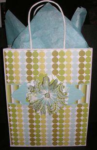 Gift-bag-lg